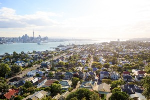 Building Inspections Auckland