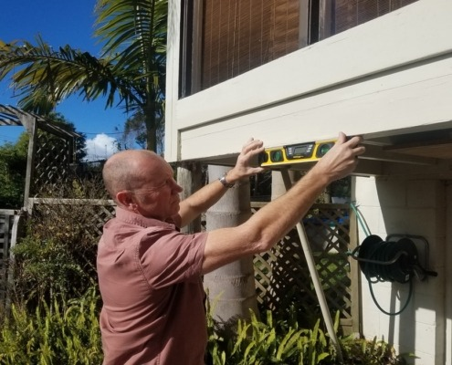 Building Inspector Auckland